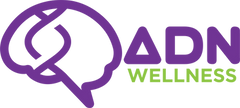 logo ADN Original.png