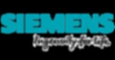 SiemensColor.png