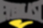 2000px-Everlast-logo-2011.svg.png