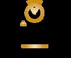 logo-web-positivo-1.png