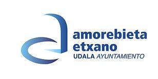 Ayuntamiento_Amorebieta.jpg