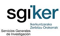 SGIker.png