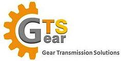 Gear ts.jpeg