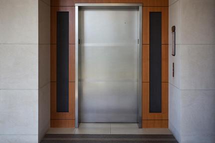Elevator door and surround (2).jpg