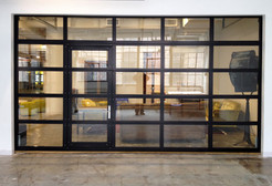 Brilliant-Commercial-Glass-Roll-Up-Garag