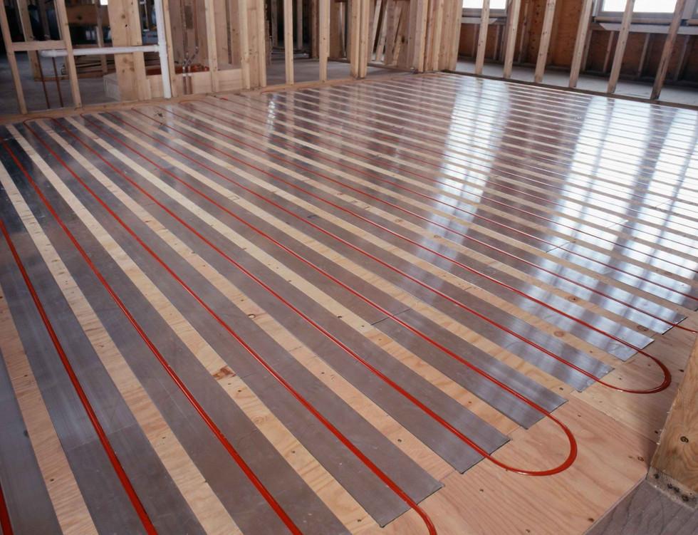 radiant floor heating (3).jpg