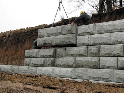 retaining walls (8).jpg