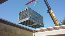 Cooling tower replacement (1).jpg