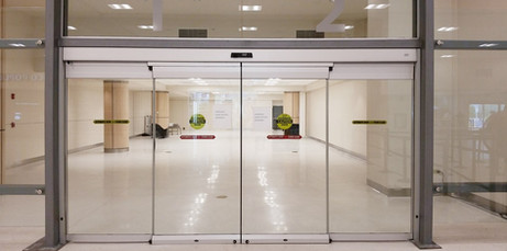 commercial-sliding-glass-doors-gorgeous-