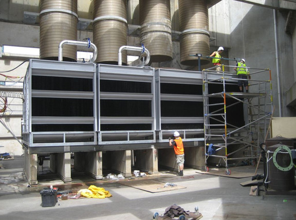 Cooling tower replacement (4).jpg