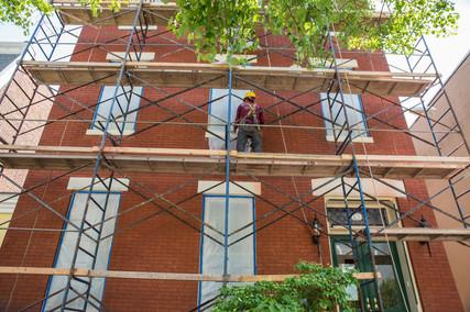 tuckpointing masonry brick (5).jpg