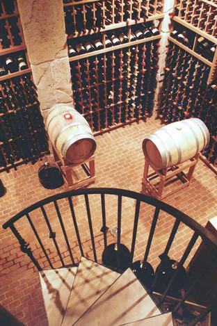 11 wine-room copy.jpg