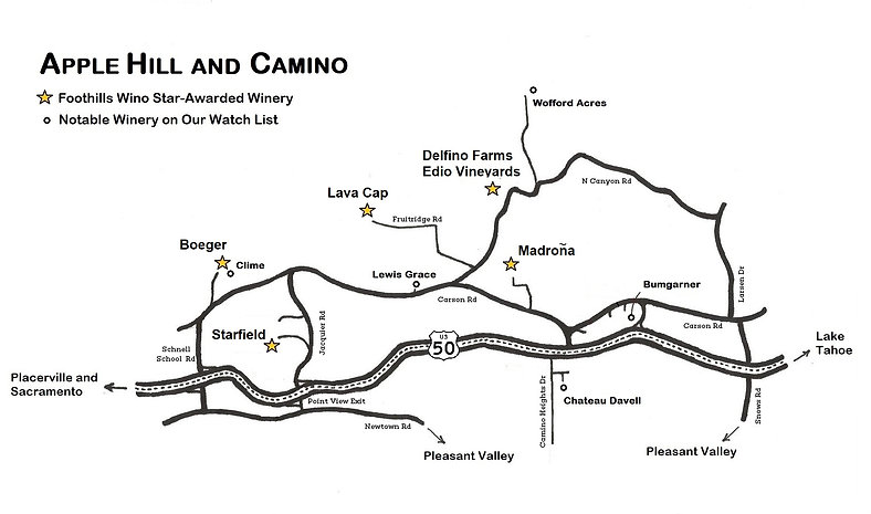 Camino Current.jpg
