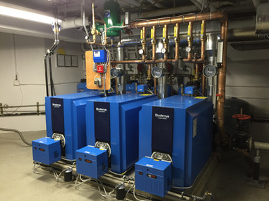 Domestic Hot Water Heaters (4).jpg
