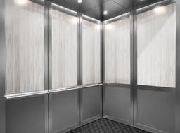 elevator cabs intreiors (2).jpg