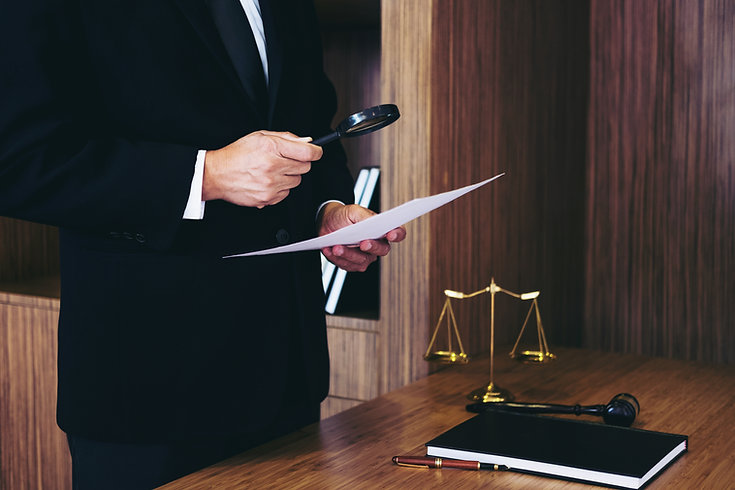 vecteezy_male-lawyer-reading-legal-contr