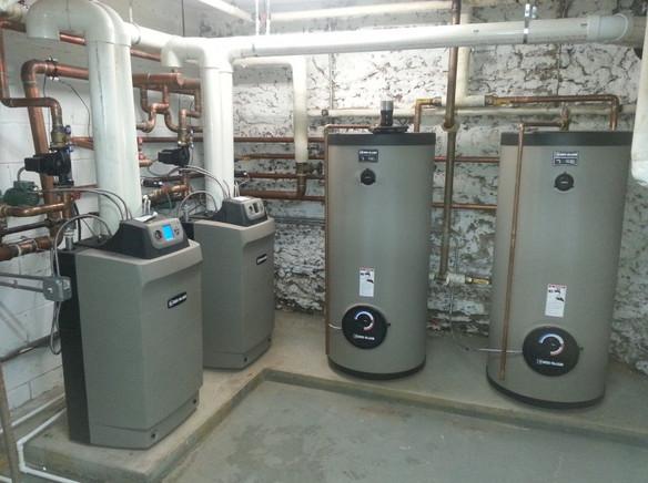 Domestic Hot Water Heaters (2).jpg