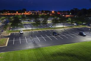 Exterior LED Landscape Lighting (9).jpg