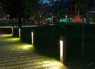 Exterior LED Landscape Lighting (2).jpg