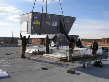 roof top hvac units (6).jpg