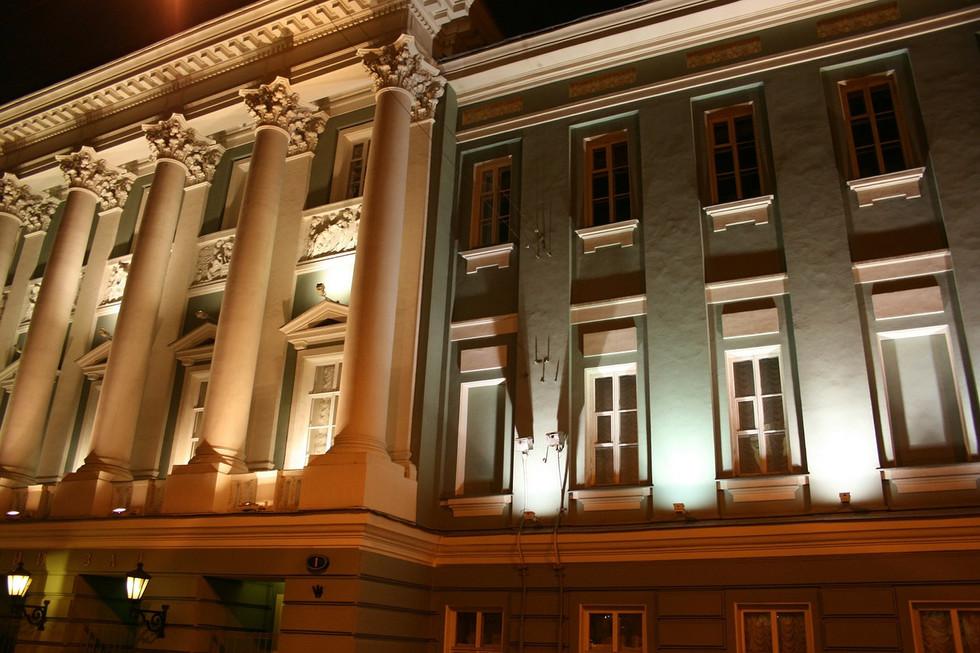 Exterior LED Landscape Lighting (6).jpg