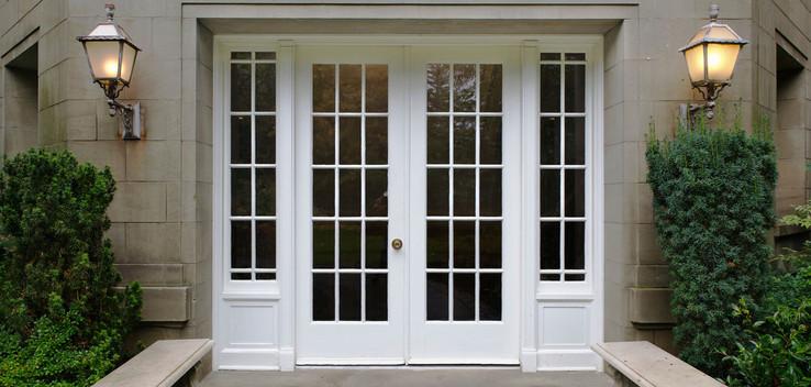 wonderful-commercial-sliding-glass-doors