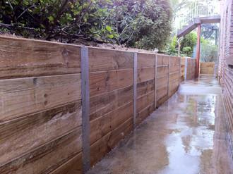retaining walls (7).jpg