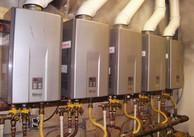 Domestic Hot Water Heaters (1).jpg