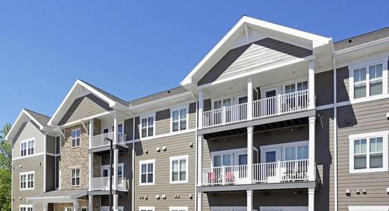 Center-Point-Apartment-Cedar-Rapids-IA-c