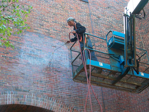 brick cleaning and sealing (2).jpg