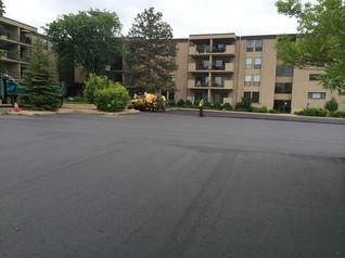 repaving parking lot (2).jpg