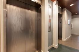 Elevator door and surround (5).jpg