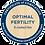 Online Fertility Support | Trusted IVF Support | Embrace Fertility