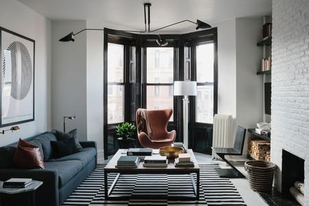 funky-interior-design-ideas-design-decor