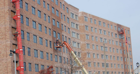 brick cleaning and sealing (8).jpg