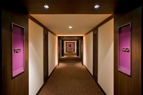 hotel-corridor-design-hd-pix_corridor-de