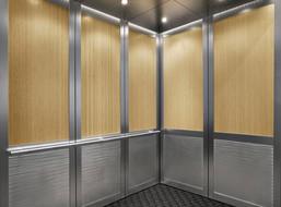 elevator cabs intreiors (3).jpg