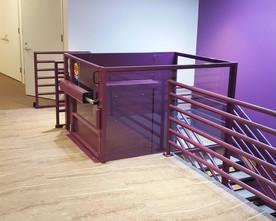Chair & Platform Lift (8).jpg