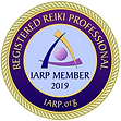 Mainstream Reiki - Classes and Sessions