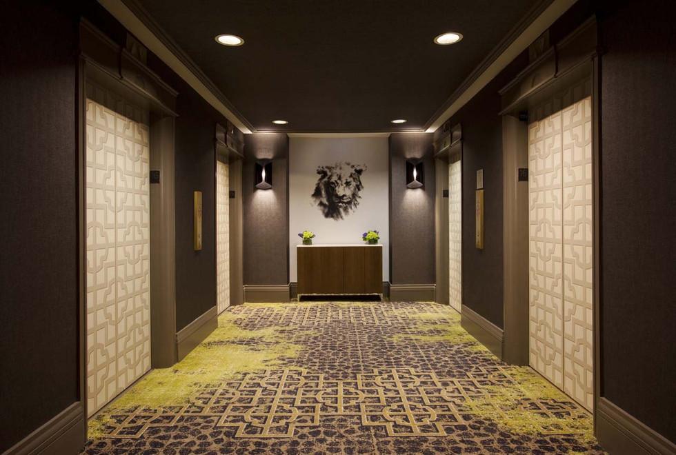 Elevator door and surround (6).jpg