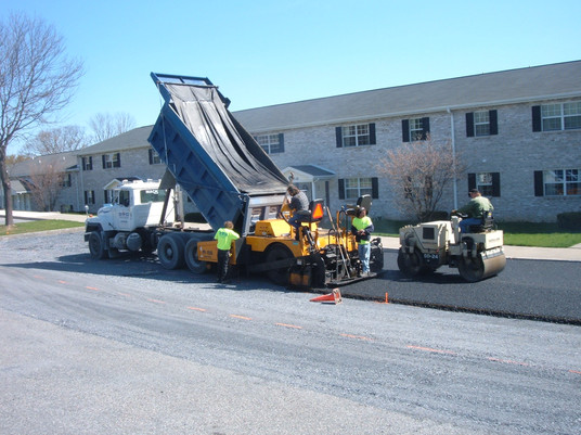 repaving parking lot (7).jpg