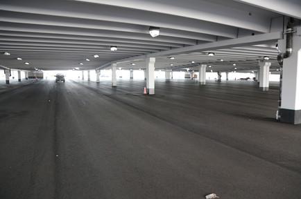 repaving parking lot (3).jpg