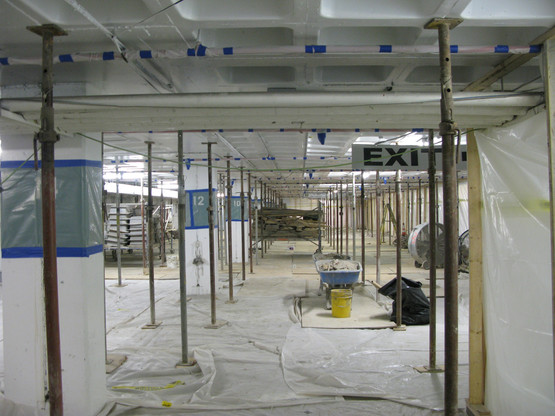 structural garage repairs (12).jpg