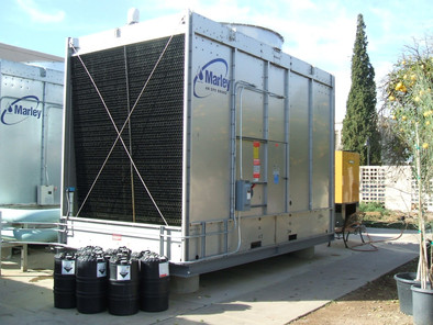 Cooling tower replacement (7).jpg