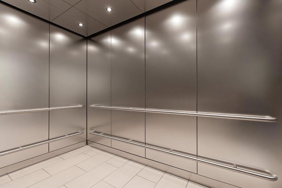 elevator cabs intreiors (6).jpg