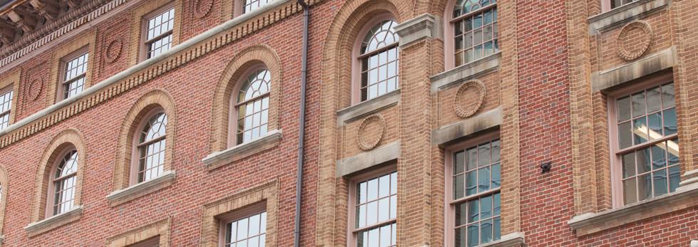 historic brick window replacement.jpg