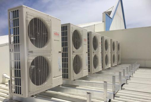 Outdoor Units Inverters (3).jpg