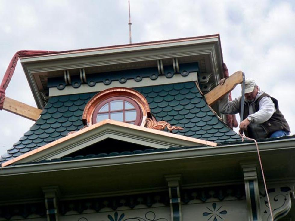 mansard-roof-securing.jpg