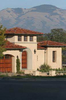 cover - Saunders Residence.jpg