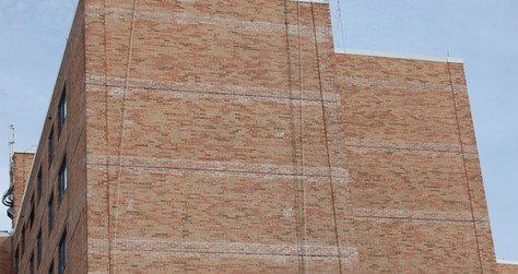 brick cleaning and sealing (5).jpg
